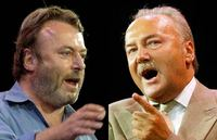 Galloway_george_and_hitchens_1