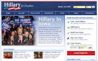 Hillary_in_iowa