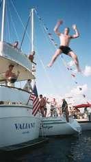 Knickerbocker_sailing_association_1