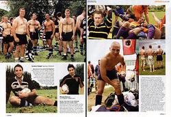 Kobi_israelgay_rugby