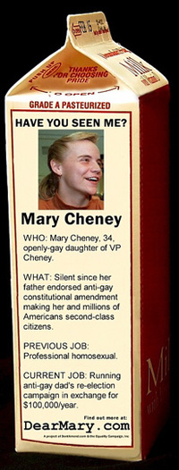 Mary_cheney