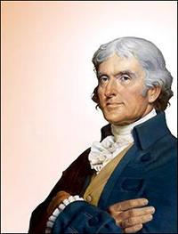 Modern_thomas_jefferson