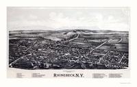 Nyrhinebeck1890