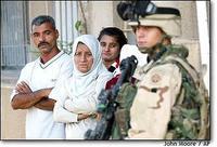 Please_leave_iraq