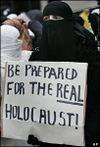 Real_holocaust_1