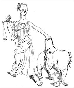 Republicans_leading_justice