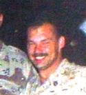 Sergeant_goodwin