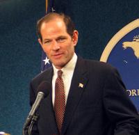 Spitzer_dept_of_state