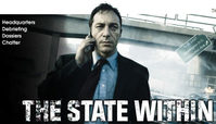State_within