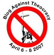 Blog_against_theocracy_2