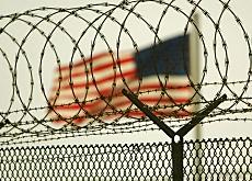 Camp_delta_flag