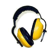 Ear_protection