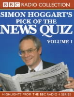 Simon_hoggart
